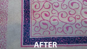 Delray Beach_RUG_CLEANING-F